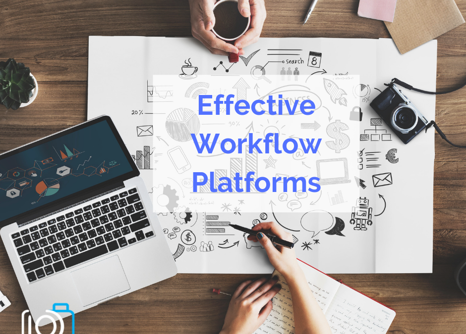 It Takes Guts to Change Your Workflow Platform