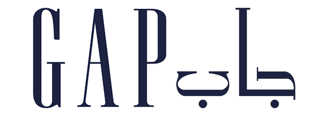 Gap.ae Logo