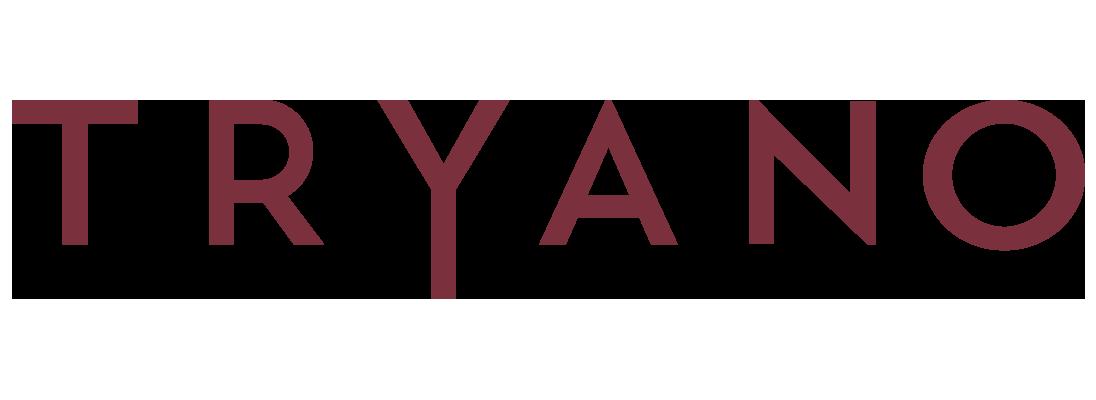 Tryano.com